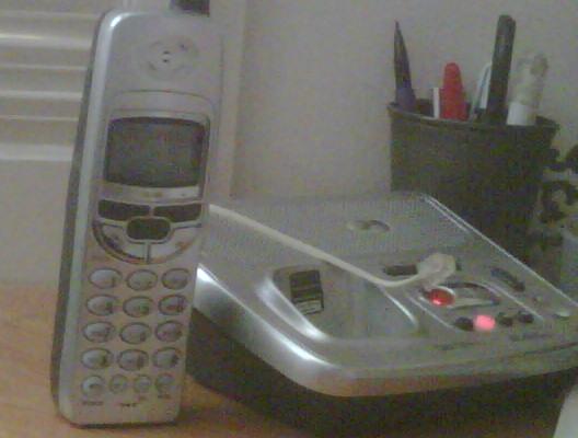 IMG00034-20100305-1456
