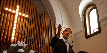 Obama_church_2